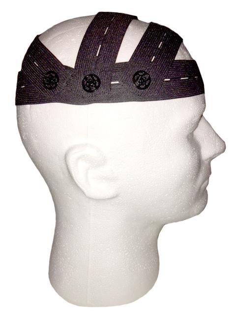 cap-on-head